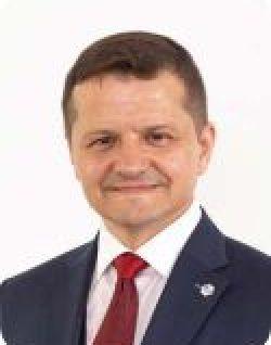 Ștefan Vuza,