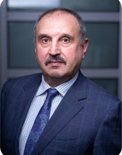Vasile Cârstea